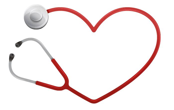 259. Vad gör sinusknutan som sitter i hjärtat?